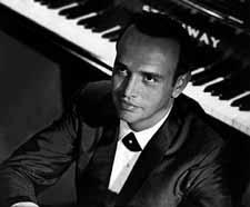 Roger+williams+piano
